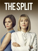 The Split- Seriesaddict